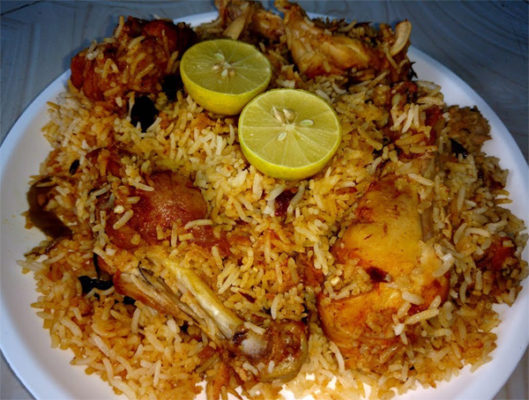how to make chicken biryani in telugu, Manatelugunela, Hyderabadi biryani, Hyderabadi chicken biryani recipe, Hyderabadi chicken Biryani , best chicken biryani recipe, south indian chicken biryani recipe, how to make biryani at home, how to make biryani , how to make biryani in telugu, how to make hyderabadi chicken biryani,