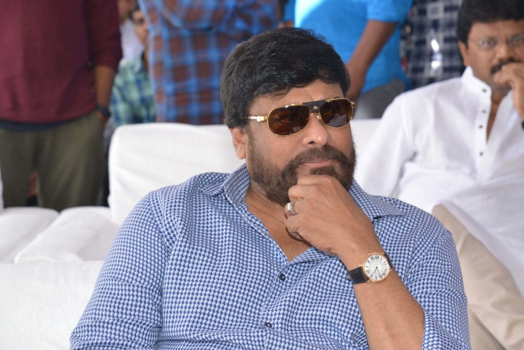 Chiranjeevi Upcoming Movies, chiranjeevi movies, chiranjeevi new movie, chiranjeevi biopic, chiranjeevi latest news, manatelugunela, Mana telugu nela, chiranjeevi 152 movie, Sye Raa Narasimha Reddy Review, Sye Raa Narasimha Reddy Cast, Sye Raa Songs, Chiranjeevi Sye Raa