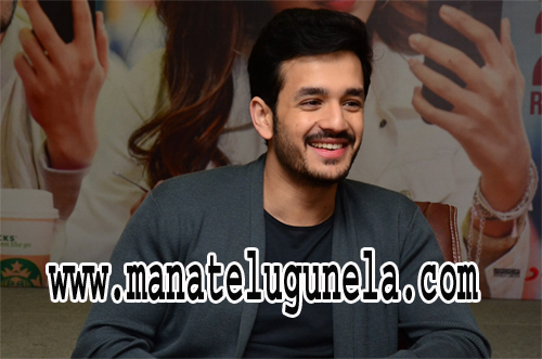 Akhil Akkineni, Akhil Akkineni New Film, Manatelugunela, Akhil New Movie, Akhil Akkineni Movies, Akhil Videos, Akhil Movies, Akhil Movies, Akhil Akkineni movies, Sreenu Vaitla, Sreenu Vaitla Akhil Akkineni Combination, Akhil Akkineni fourth film, Mr Majnu Video Songs