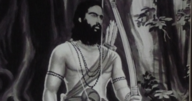 Alluri Sita Rama Raju Biography in Telugu, Alluri Seetha Rama Raju History in Telugu, Alluri Seetha Rama Raju Photos, Alluri Seetha Rama Raju Life History in Telugu, Mana Telugu Nela, Andhra freedom fighter Alluri Sitarama Raju, Alluri Seetarama Raju Biopic, Alluri Sitarama Raju Photos