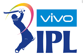 Indian Premier League 2019 schedule, Indian Premier League 2019, 2019 Indian Premier League, IPL Teams, IPL 2019 Schedule, IPL Live Score,  IPL 2019 Score, IPL 2019 Time Table, IPL Match Schedule, IPL 2019 Points Table, Mana Telugu Nela,