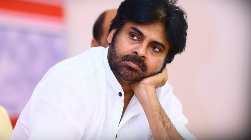 Chiranjeevi Support Sena Party, Chiranjeevi To Join Jana Sena, Chiranjeevi As Janasena Leader, Chiranjeevisupports Janasena, Janasena , AP Election 2019,