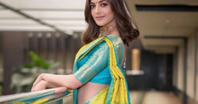 Kajal Agarwal New Photos, Kajal Agarwal Saree, Kajal Agarwal in Saree, Kajal Agarwal Hot Saree, Kajal Agarwal Hot Photos, Kajal Agarwal Latest Photos, Kajal Agarwal Photos, Kajal Agarwal Latest Saree Photos, Manatelugunela,
