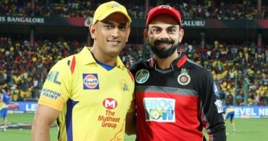 Chennai Super Kings beat Royal Challengers Bangalore, CSK VS RCB TROLLS, IPL 2019 Live Score, CSK vs RCB, CSK vs RCB Match, Chennai Super Kings vs Royal Challengers Bangalore, IPL LIVE Streaming , Manatelugunela,