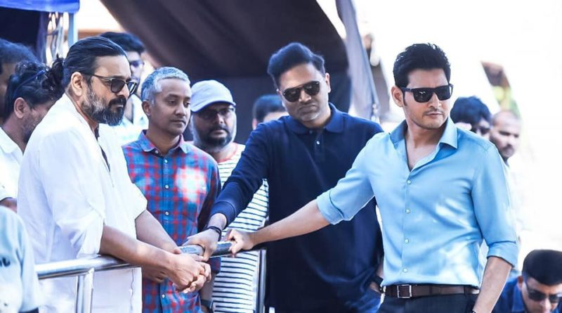 Maharshi Movie Latest Working Stills, Maharshi Movie On location Photos, Mahesh Babu Maharshi Movie, Mahesh Babu Maharshi Videos, Mahesh Babu Maharshi Stills, Mahesh Maharshi Posters,