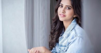 Nabha Natesh New Photos, Nabha Natesh Saree, Nabha Natesh in Saree, Nabha Natesh Hot Saree, Nabha Natesh Hot Photos, Nabha Natesh Latest Photos, Nabha Natesh Photos, Nabha Natesh Latest Saree Photos, Manatelugunela,