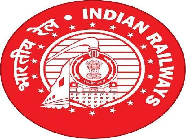 Railway Group D Result s RRB Result, RRB Group D