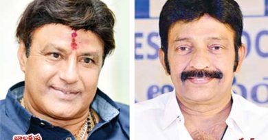 Balakrishna and Rajasekhar in Vikram Veda Remake, Vikram Veda Remake in Telugu, Balakrishna, Dr Rajsekhar to Vikram Veda Remake, Balakrishna And Rajasekhar Movie, Vikram Vedha Telugu Remake, Balakrishna and Rajasekhar Multistarrer,