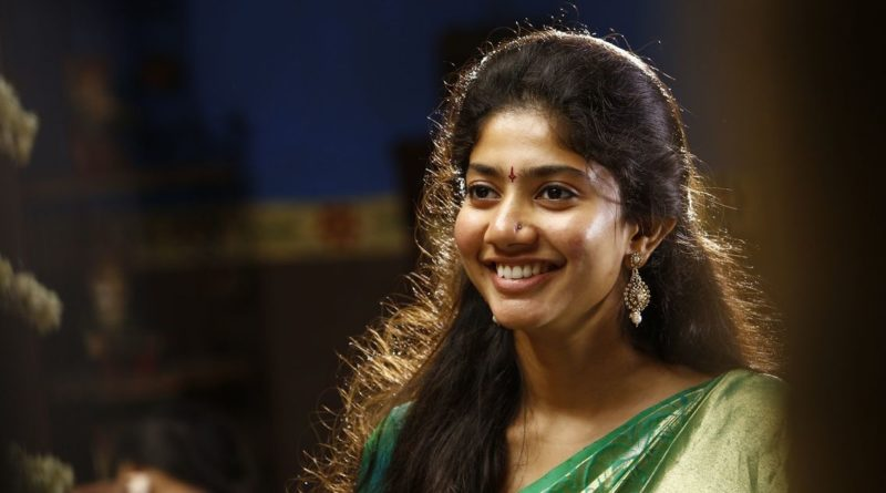 A. L. Vijay Sai Pallavi, Sai Pallavi dating AL Vijay?, Is Sai Pallavi dating Vijay, Sai Pallavi dating With AL Vijay, Director A L Vijay Second marriage with Sai Pallavi, Sai Pallavi Marriage, Sai Pallavi director A L Vijay wedding,మనతెలుగునేల , Sai Pallavi director A L Vijay Love, Mana Telugu Nela, Manatelugunela,