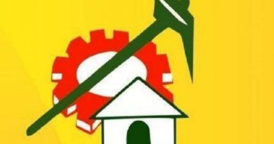Andhra Pradesh TDP MLA candidates list is here Andhra Pradesh TDP MLA candidates list is hereRemove term: Complete list of all Andhra TDP MLA's Complete list of all Andhra TDP MLA s, andhrahra Pradesh elections 2019, Janasena Party Janasena PartyRemove term: TDP Party TDP PartyRemove term: YSRCP Party YSRCP PartyRemove term: Mana Telugu Nela Mana Telugu NelaRemove term: andhra pradesh elections 2019 survey andhra pradesh elections 2019 surveyRemove term: latest survey on ap politics 2019 latest survey on ap politics 2019Remove term: latest political survey in andhra pradesh latest political survey in andhra pradeshRemove term: Andhra Pradesh Election Results 2019 Andhra Pradesh Election Results 2019