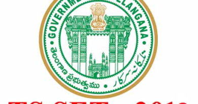 Telangana State Eligibility Test, TSSET 2019 Notification, TSSET information, TSSET 2019 Notification and Exam Date, Telangana SET 2019 Notification, Mana Telugu Nela, TSSET Notification 2019, TS SET Date, TSSET Results 2019,