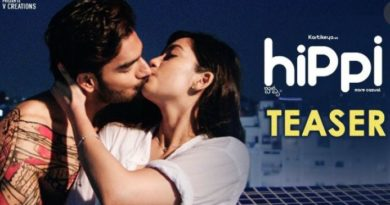 Hippi Teaser, Hippi Movie Teaser, Hippi Telugu Movie, Karthikeya Hippi Movie, Hippi Movie HD Lyrical Videoos, Hippi Movie Trailer, Hippi Full Movie,