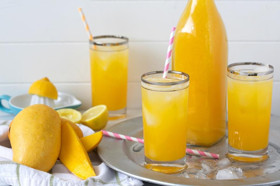 How To Make Pure Mango Juice At Home, How To Make Mango Juice Step by Step, Homemade Mango Juice, Mango Juice Recipe, How to make mango juice, Benefits Of Mango Juice, Mango Juice Health Benefits, Manatelugunela,
