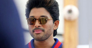 Allu Arjun ICON story leaked, Allu Arjun ICON Trailer, Allu Arjun ICON Movie TEASER, Allu Arjun ICON HD Videos, Allu Arjun ICON Movie Cast and Crew, Allu Arjun ICON Kanapadutaledu Movie,