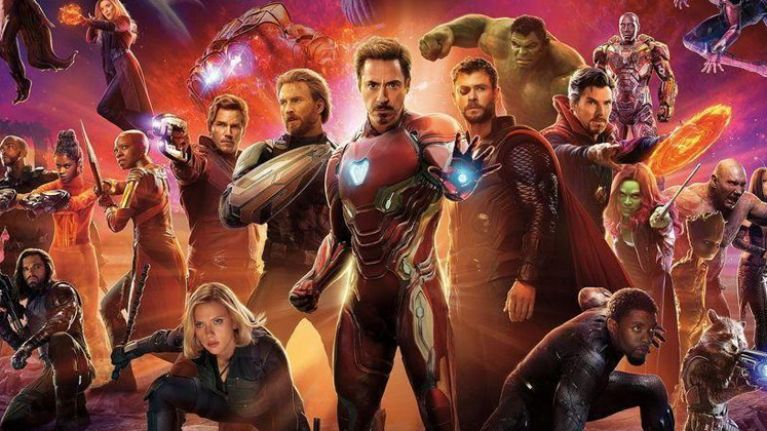 avengers end game public talk and review, avengers end game public talk in telugu, avengers endgame public talk, avengers endgame review ,iron man die in endgame, iron man thor hulk spiderman public talk review, avengers endgame public resposne, Avengers Endgame Full Movie Download,