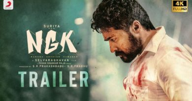ngk full movie download, ngk movie download, ngk official teaser, ngk official trailer, Surya ngk trailer,