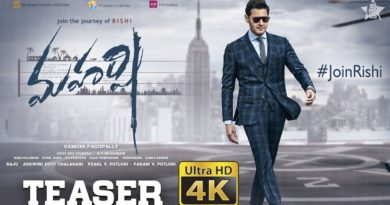join rishi,#joinrishi,maharshi teaser,maharshi,mahesh babu maharshi,mahesh babu maharshi teaser,mahesh babu maharshi official teaser,mahesh babu maharshi trailer,mahesh trailer,maharshi trailer,maharshi ssmb25,ssmb 25 teaser,ssmb official teaser,mahesh babu 25th film,vamshi paidipally,maharshi first look teaser,mahesh 25 teaser,devi sri prasad,pooja hegde,mahesh babu