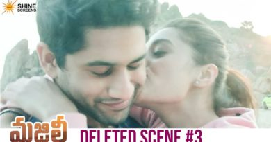Majili Movie Deleted Scenes, Majili Full movie download, Majili HD Video Songs, Majili Mp3 songs, Majili BGm, Majili Deleted Scenes, Naga Chaitanya Majili full movie, Mana Telugu Nela,