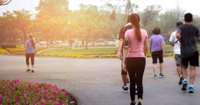 Benefits of Morning Walks for Health, Benefits of Walking, Health Benefits Of A Morning Walk, mMorning walk benefits in telugu, Walking benefits in telugu, Manatelugunela, Walking uses in telugu, Running benefits, Weight loss tips in telugu, Weight loss foods, Benefits of running,