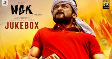 NGK full movie online, NGK full movie download, NGK full movie Surya,Surya NGK HD Videos, NGK Naa Songs, NGK Video Songs,NGK Songs , NGK Full Songs , NGK Movie Jukebox, NGK download tamilrockers