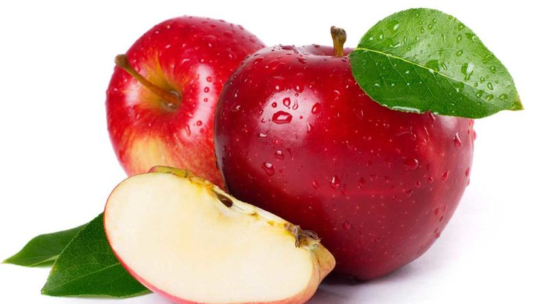 Apple Health Benefits, Health Tips in Telugu, Apple Health Benefits in telugu, Apple benefits for health, Apple uses for health, Apple health benefits, Apple Skincare, Apple juice benefits, Mana Telugu Nela,