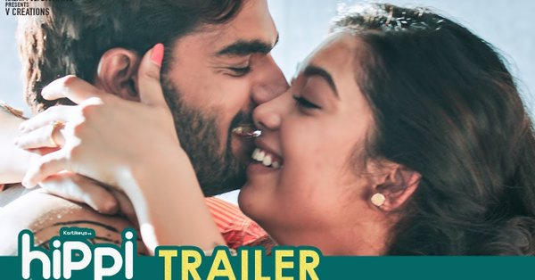 Hippi full movie online, Hippi full movie free download, Hippi full movie in telugu, Hippi Telugu movie download, Hippi full movie, Telugu Movies Download 2019, Hippi movie review, Hippi Movie Public Talk, Hippi online movie,Hippi telugu movie public talk, Mana Telugu Nela, Manatelugunela,