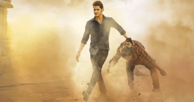 Maharshi full movie online, Maharshi full movie free download, Maharshi full movie in telugu, Maharshi Telugu movie download, Maharshi full movie, Telugu Movies Download 2019, Maharshi movie review, Maharshi Movie Public Talk, Maharshi online movie,Maharshi telugu movie public talk, Mana Telugu Nela, Manatelugunela,