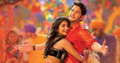 Pala Pitta Song From Maharshi, Pala Pitta song in Maharshi movie, Pala Pitta song lyrics, Pala Pitta song Maharshi, Maharshi video songs, Maharshi HD video songs, Maharshi full movie, Maharshi full movie in telugu, Mana Telugu Nela,
