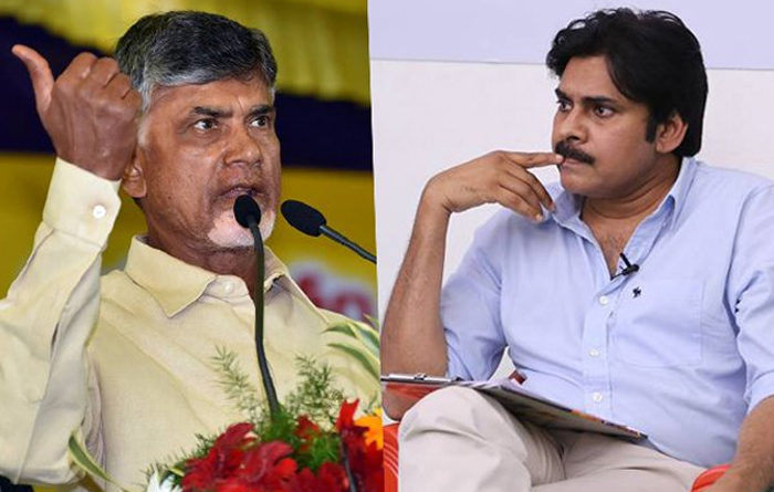 Andhra Pradesh Assembly Elections 2019, Andhra Pradesh Assembly Elections Results, Why Pawan Kalyan Lost?, Janasena Chief Pawan Kalyan Loses, Jana Sena, TDP, YS Jagan,